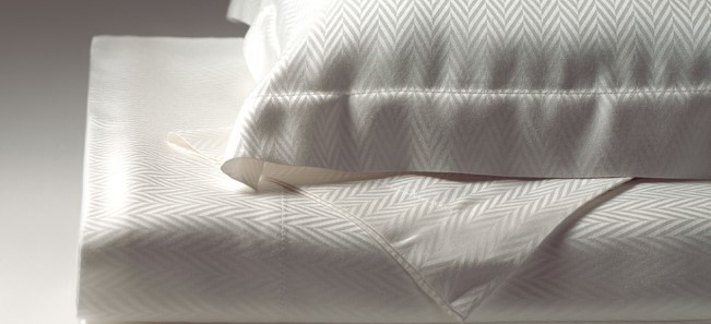 sheets-wood-fiber-Herringbone-pattern