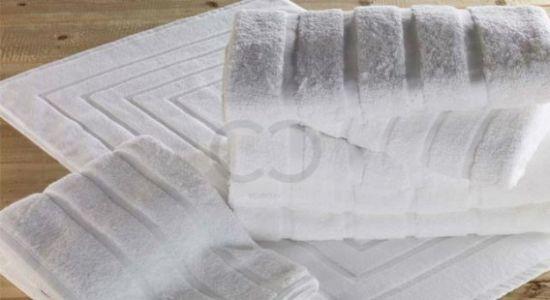 towel-pic-700