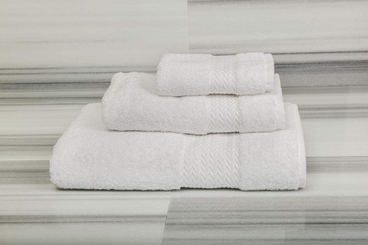 Towels Bath Rice Collection 3