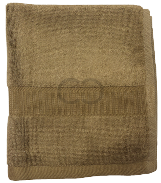 CASTELLO Bambu Collection Bamboo Towel