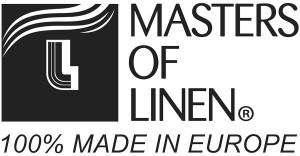 logo-master-of-linen