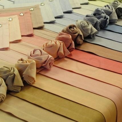 CASTELLO Table Linens